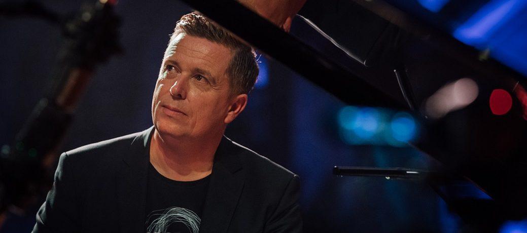#78 Offizielle Deutsche Charts: Dirk Maassen – Ocean