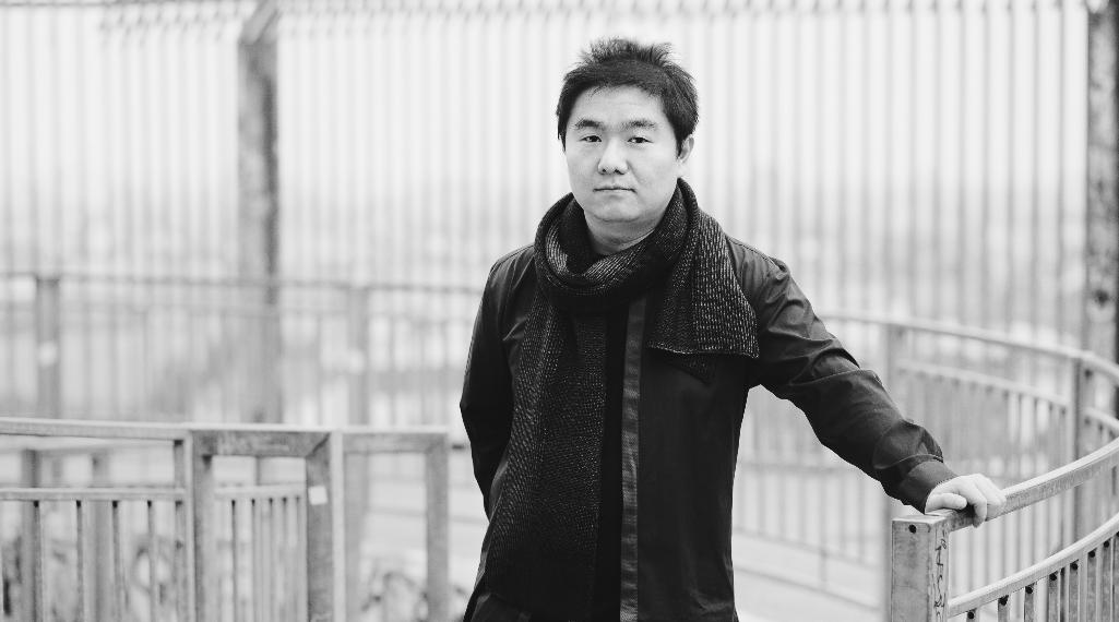 Filmmusik: Bowen Liu schreibt Scoremusik für Bibi & Tina die Serie