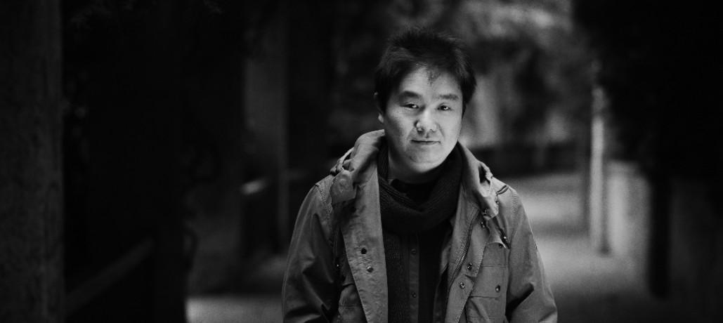 Kino: Bowen Liu schreibt Filmmusik zu Asphaltgorillas